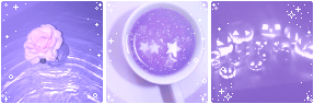 f2u lavender divider by polishboyy
