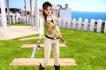 Lara Classical