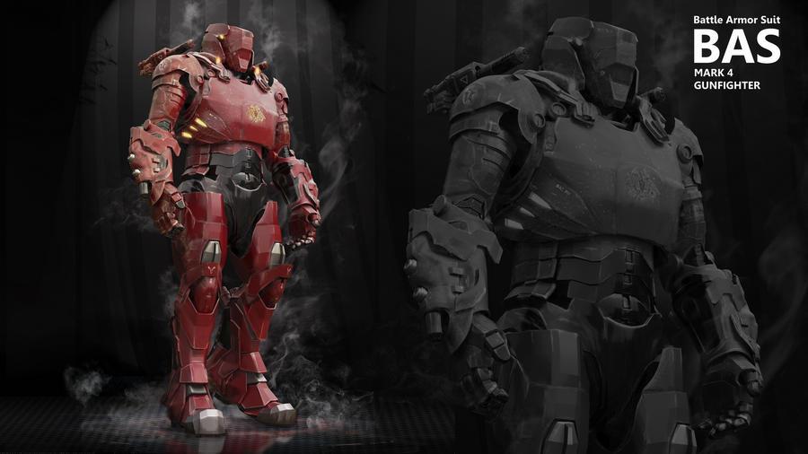 Deviantart War Armor Www Bilderbeste Com