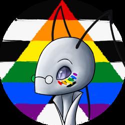 Amrik Ally Pride