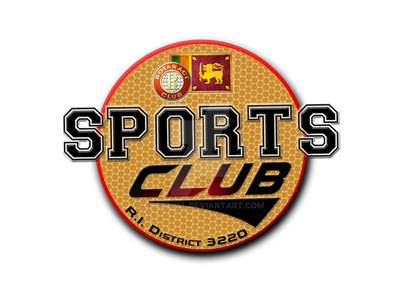 fcc sports club logo bing images
