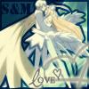 Love-YurixLayla by poppit95miyu
