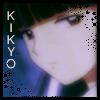 Kikyo 2 by poppit95miyu