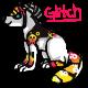 Glitch Pixel by Shadowdannie