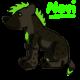 Novi pixel by Shadowdannie