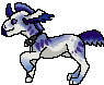 Brixom pixel by Shadowdannie