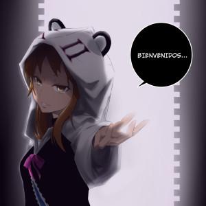 XKeyliom's Profile Picture