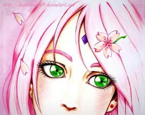 MissBlackBloodSakura's Profile Picture