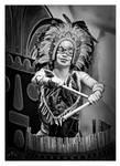 CLIVE AYRON ~ Carnival 2017 ~ part 33