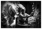 CLIVE AYRON ~ Carnival 2017 ~ part 29