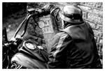 CLIVE AYRON ~Hooligan ~ part 2