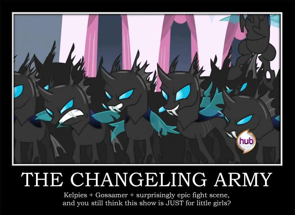 the_changeling_army_by_blue_paint_sea-d4