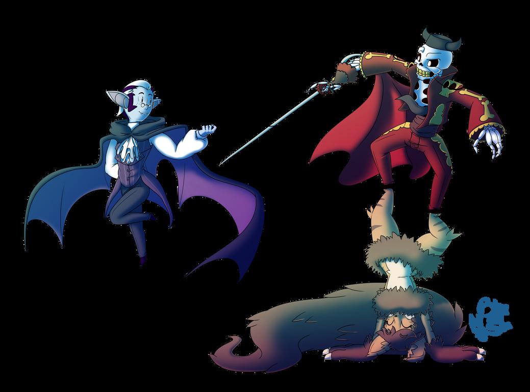 Sword Fiona Guide Vindictus - gamefaqs.gamespot.com