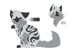 Updated Clearpaw