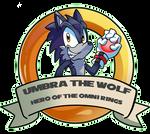 Commission: Umbra Ring