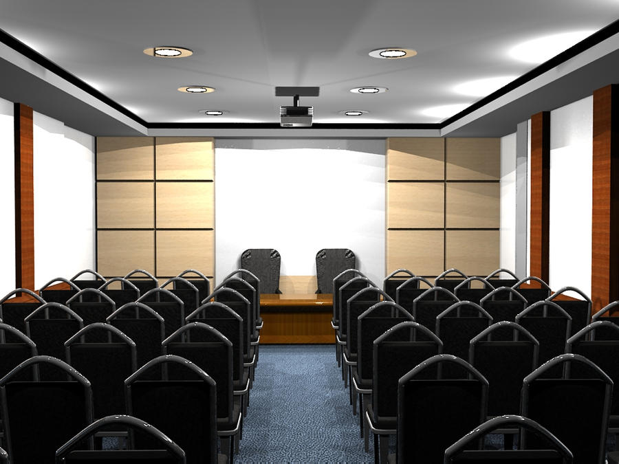 meeting room design 2 by andreasyonathan on deviantart wallpaper gallery conference meeting room ideas meeting