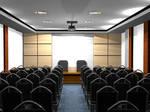 Meeting Room Design 2