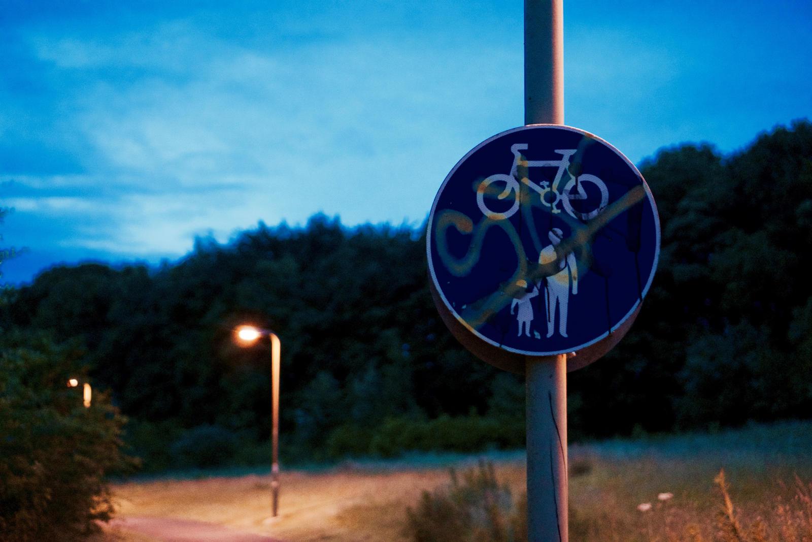 Graffiti by WeeGit