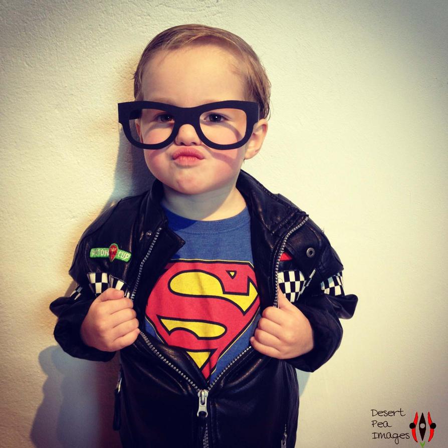 Download Wallpaper Attitude Little Boy - superman_begins_by_aligatorsmile-d589ks3  Trends_86777.jpg