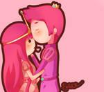 My Sweet Pink Love