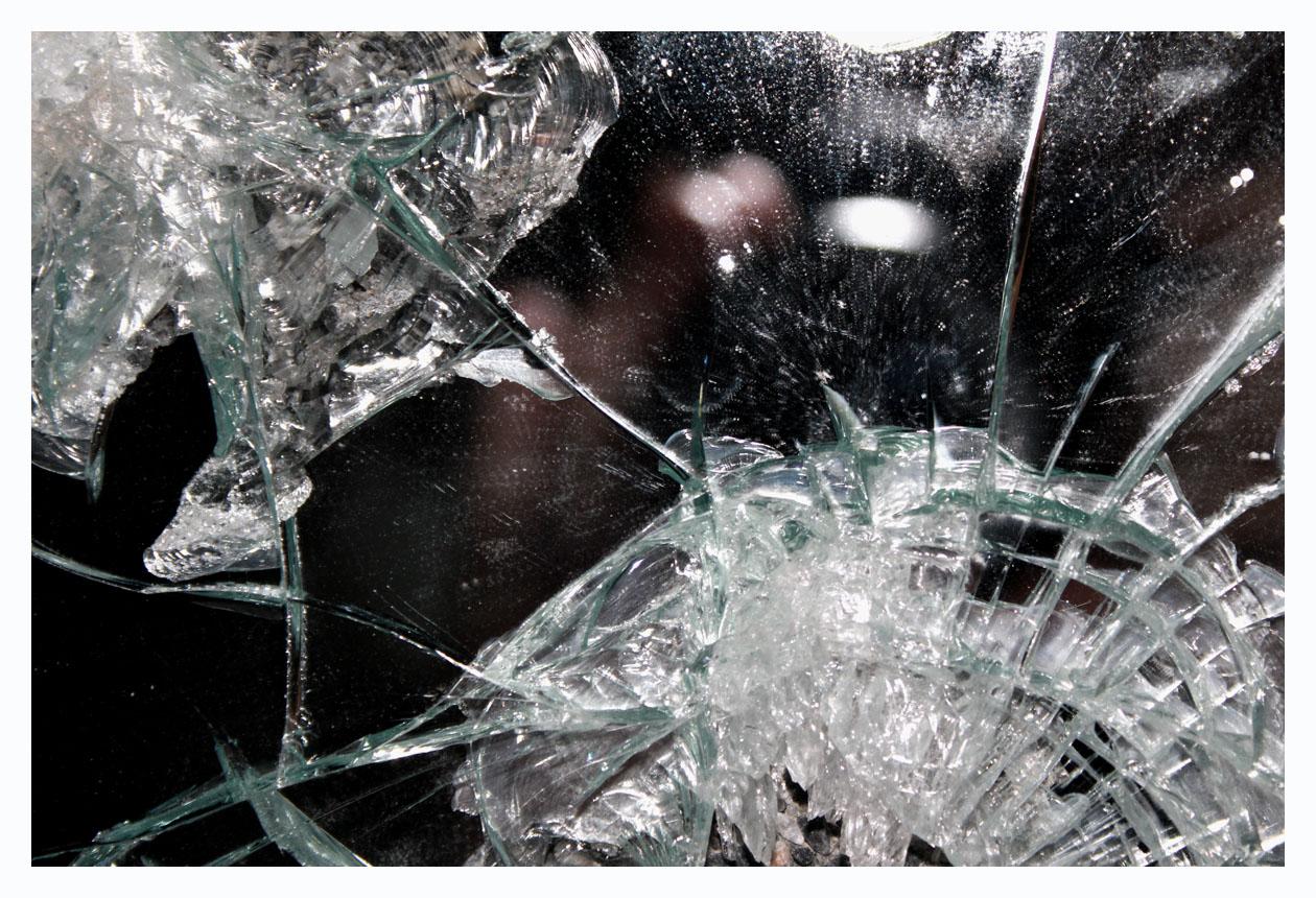 Broken mirror by marcis on deviantart for Broken mirror art