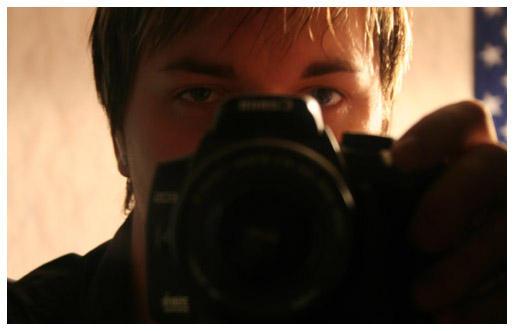 marcis's Profile Picture