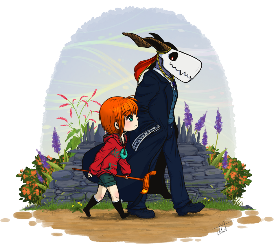 https://pre00.deviantart.net/2bd1/th/pre/f/2015/303/8/b/afternoon_stroll__elias_and_chise_by_pandas_r_us-d9exy73.png