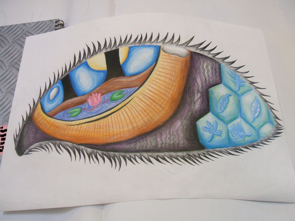 art and an evaluation of andy Elementary art lessons welcome to the home page of elementary level art lessons the lessons are now categorized by grade level, subject, integration, art period, artist, and medium.