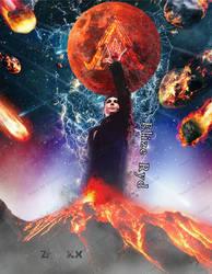 Apocalypse by ZituKX