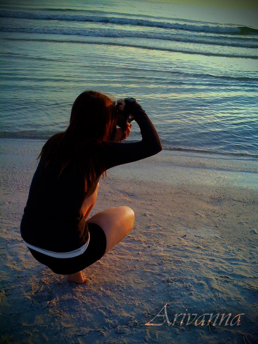 arivanna's Profile Picture