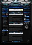 Clanpage: eQ.eSport
