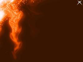psyclic fire
