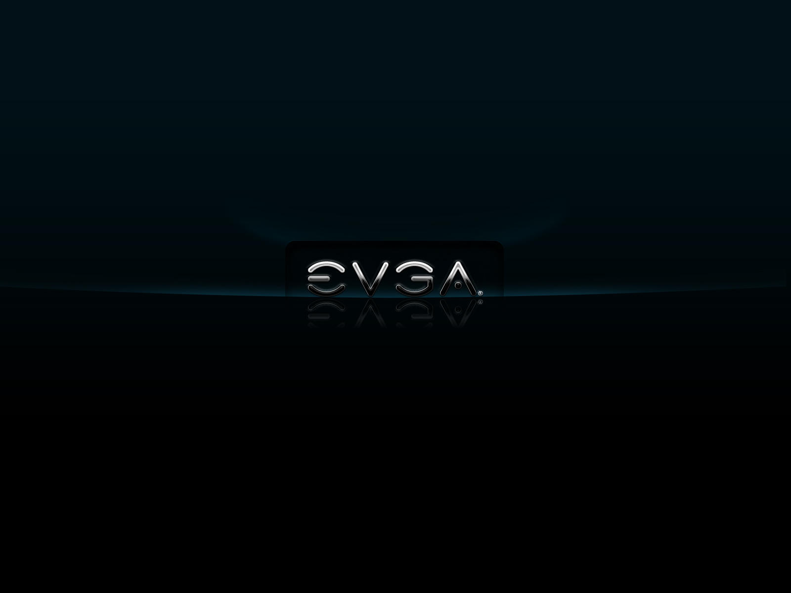 evga wallpaper by xdreamerEvga Wallpaper 1080p