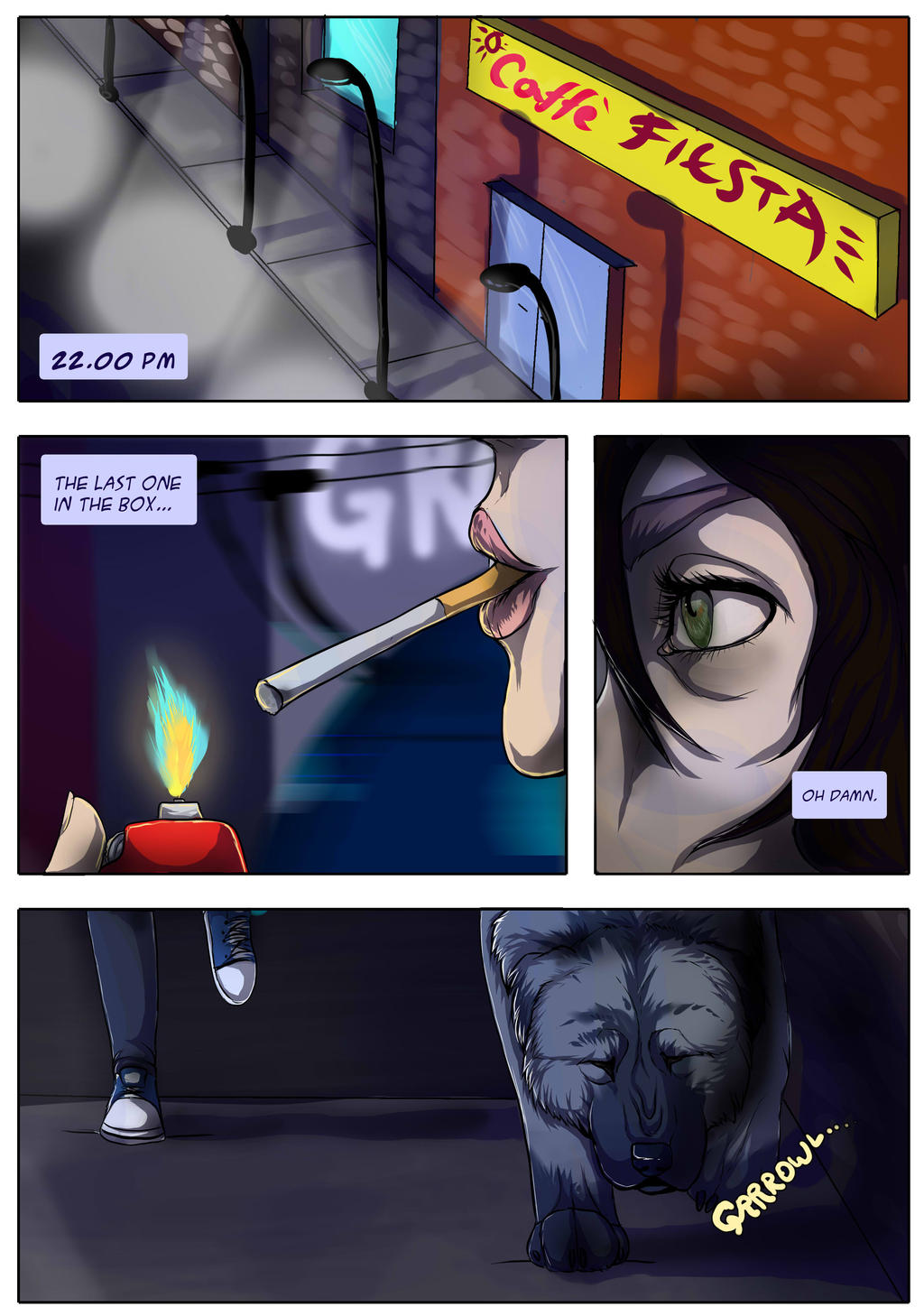 OoB-Page-1 by Tanchie97