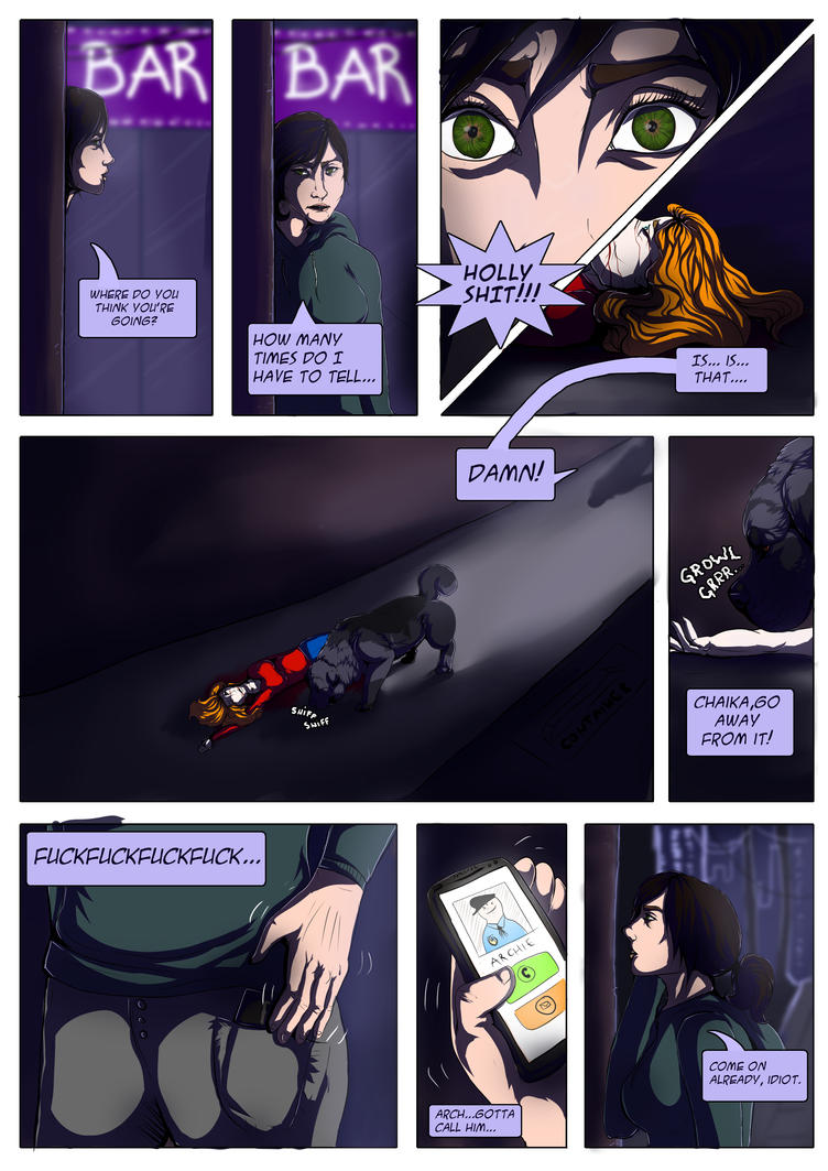 OoB-Page-3 by Tanchie97