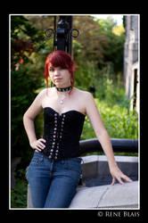 J 2008 - 08 by Daemonworks