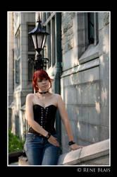 J 2008 - 14 by Daemonworks