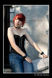 J 2008 - 15 by Daemonworks