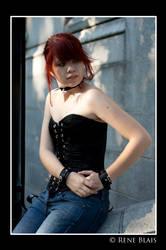 J 2008 - 17 by Daemonworks