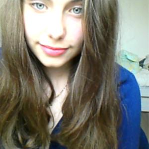 Lettertotree's Profile Picture
