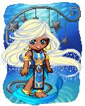 Kida - Atlantis by Tana-Mera