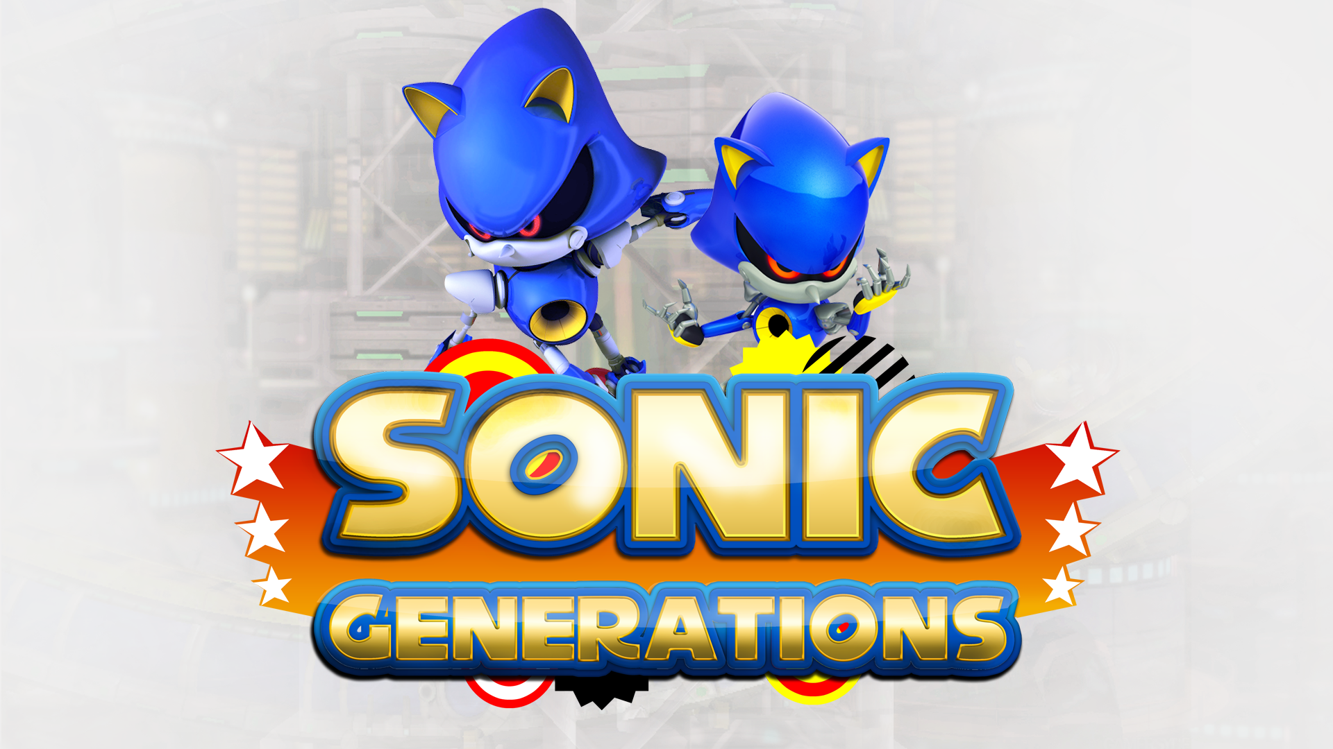http://fc04.deviantart.net/fs71/f/2011/239/8/a/sonic_generations_wallpaper_4_by_darkfailure-d481883.png