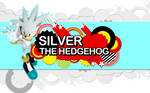 Sonic Generations Silver