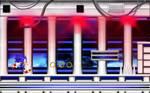 Sonic 4 Episode 2 Zone Mockup