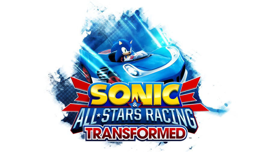 Sonic all stars racing games online