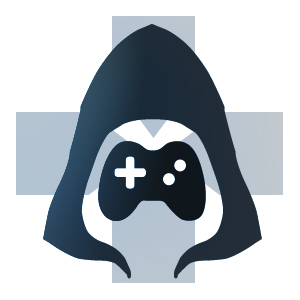 Gaming Related Icon/Avatar by darkfailure