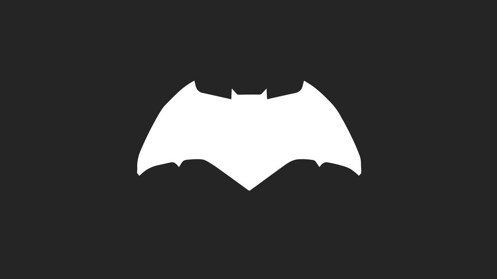 Justice League Batman Wallpaper 5k by darkfailure on ...