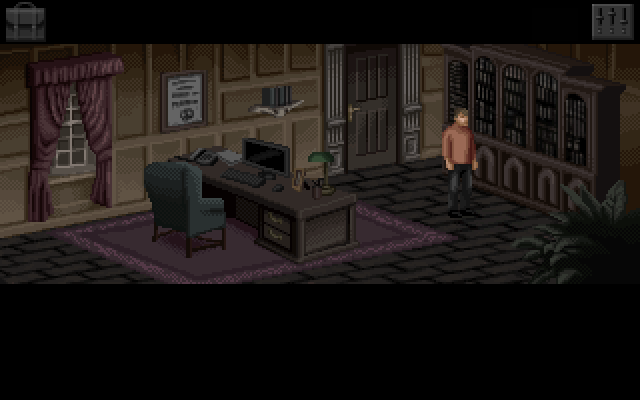The Random Adventure Game News Thread | Page 62 | Visiting this