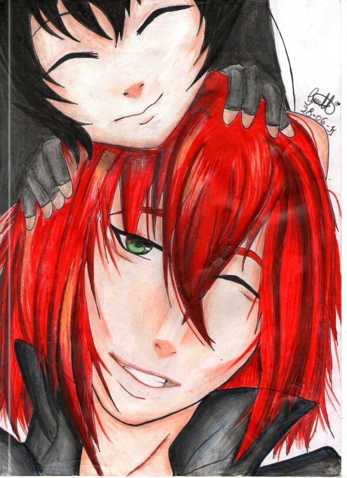 http://fc04.deviantart.net/fs71/f/2012/206/b/c/amor_doce_by_ggabimelo-d58kwpc.jpg