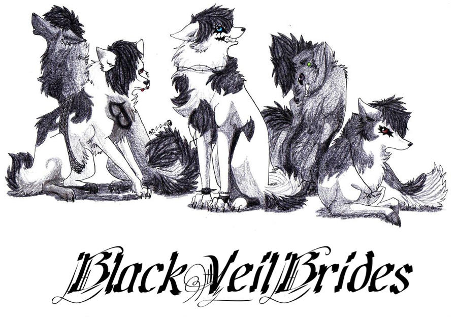 Black Veil Brides Backgrounds - Wallpaper Cave